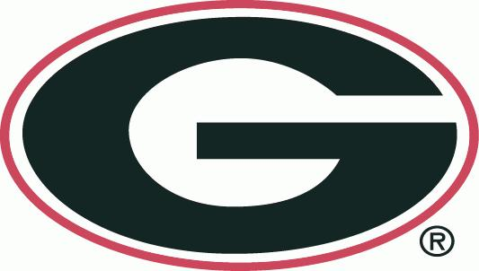 University Of Georgia Track And Field And Cross Country. Graduation Class Of 2015. Excel Profit And Loss Template. Free Rsvp Postcard Template. Easy Commercial Invoice Template Free Download. Golf Gift Certificate Template. Uf Online Graduate Programs. Free Rental Agreement Template. Program Status Report Template
